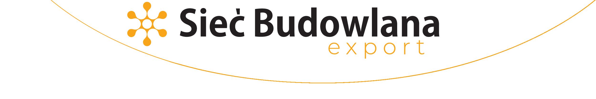 Sieć Budowlana Export Sp. z o.o.
